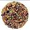 Thumbnail: Colon Flush Tea 5og./1.06 oz.
