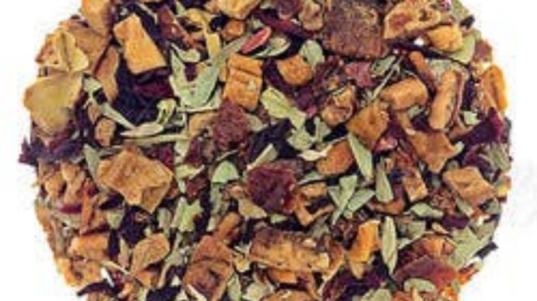 Colon Flush Tea 5og./1.06 oz.
