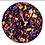 Thumbnail: Blueberry Game Tea