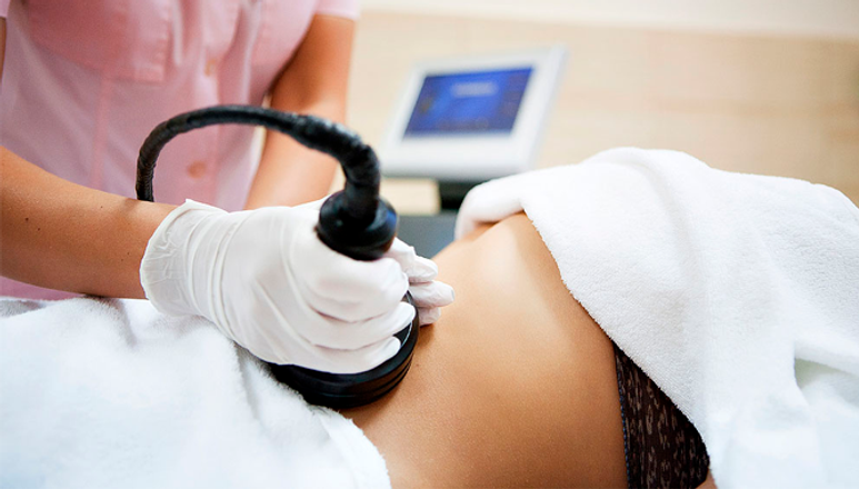 Cavitation-Ultrasonic-Treatment-.png