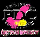approved_instructor_pink_hi_res.png