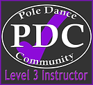 Approved_3star_poledancing_instructor_pu