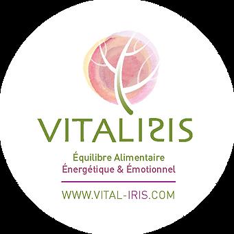 Vitaliris, Myriam Videau, naturopathe Benesse Maremne, iridologie, massages