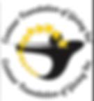 Centaur for giving logo.PNG