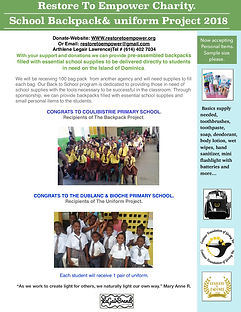 School Newsletter (3)-page-001.jpg