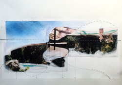 Collage-Canoas House 2