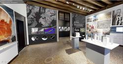 ECC Exhibition Palazzo Bembo