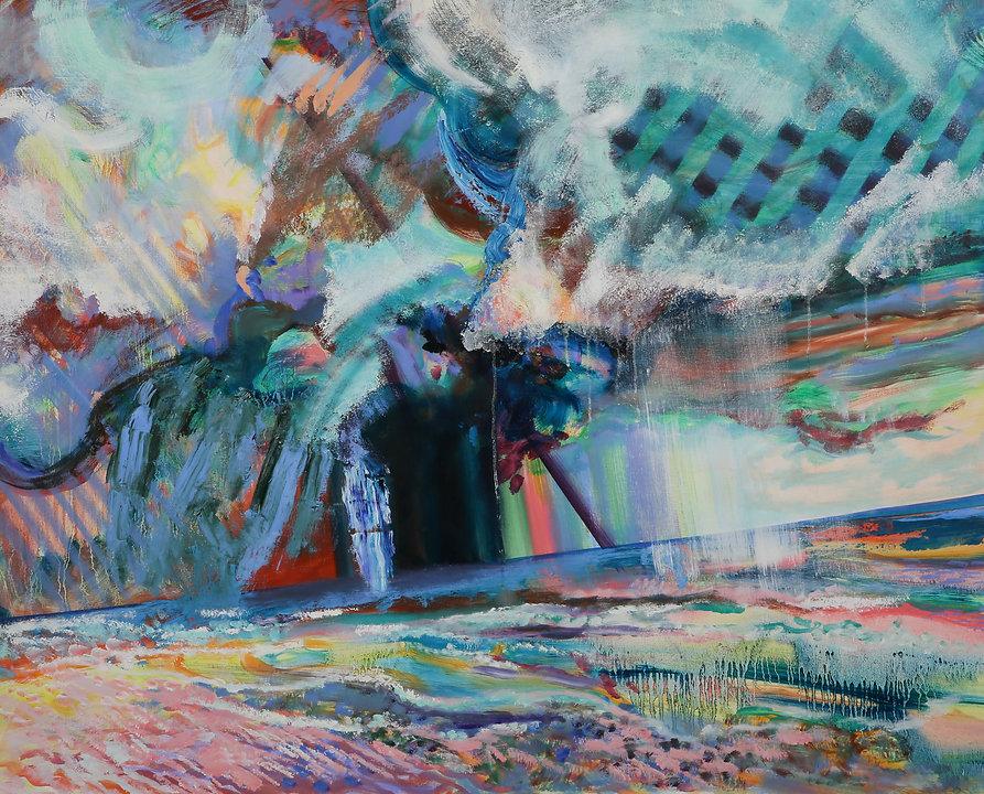 해무,Oil on Canvas,80_100,2020.jpg