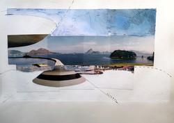 Collage-Niteroi
