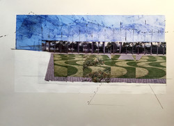Collage Rio MAM 2a