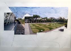 Collage Rio MAM 1