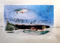 Collage-Canoas House 1