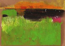 Prairie Stain 3