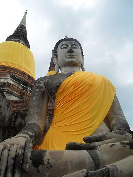 big buddha.jpg