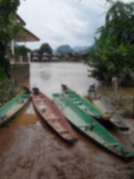 vangvieng boats.jpg