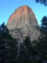 devils tower.JPG