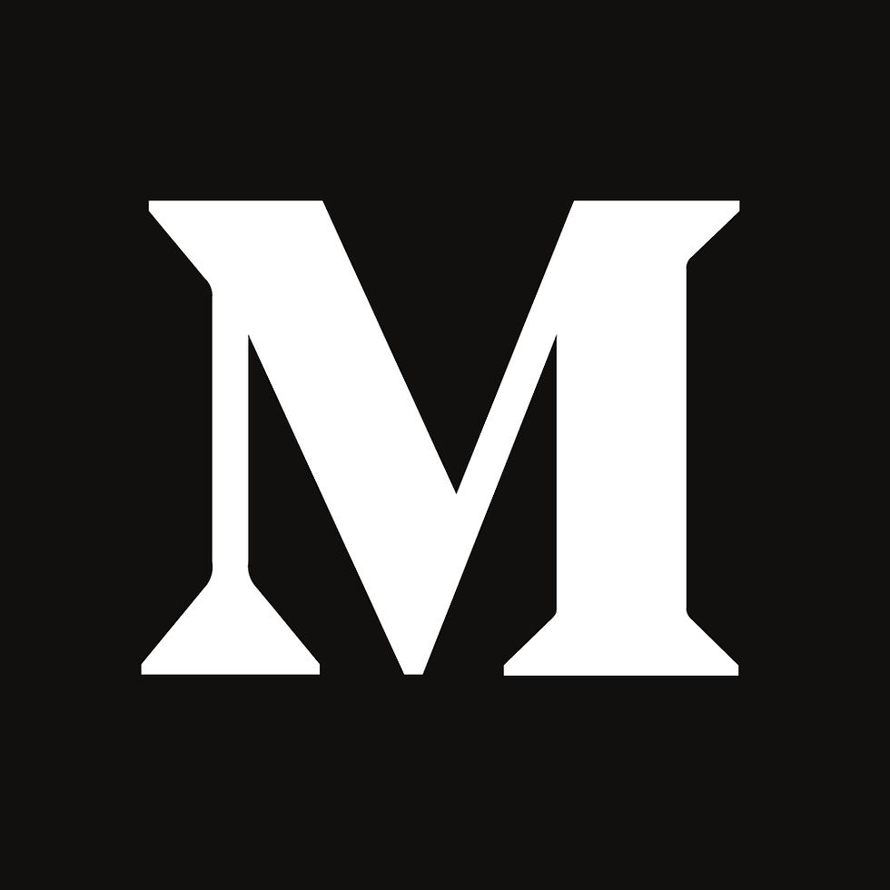 Max Salk Medium