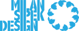 Milan Sipek Design Logo
