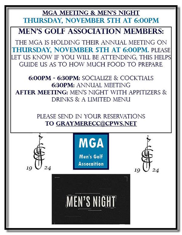 Men's Night 11.5.20.jpg