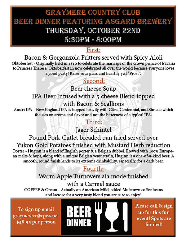 Asgard Beer Dinner 10.22.20.jpg