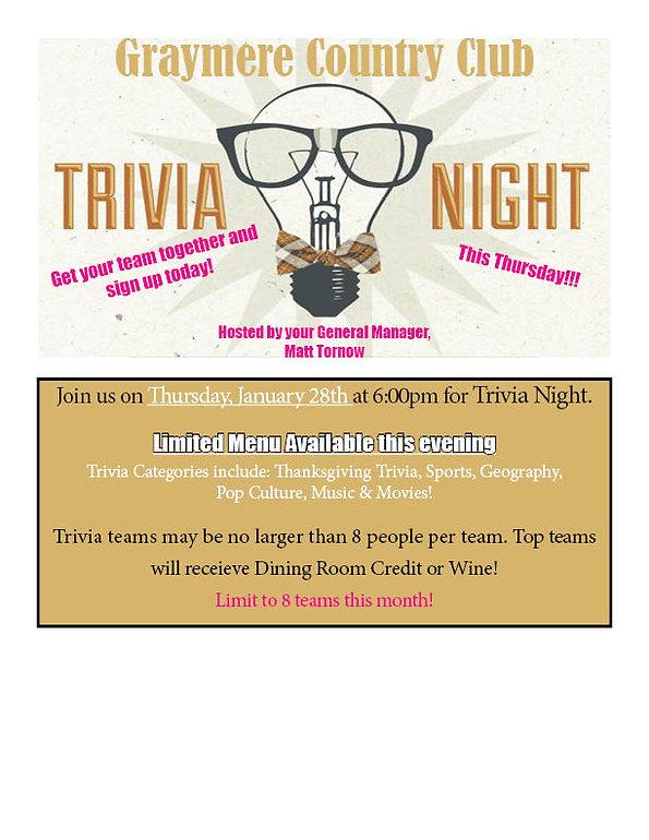 Trivia Night Blast 1.28.20.jpg