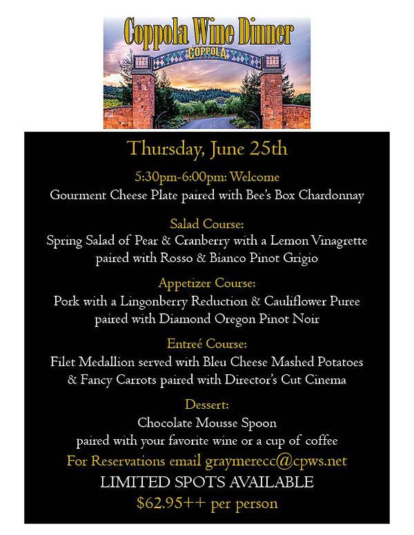 Coppola Wine Dinner 6.25.20.jpg