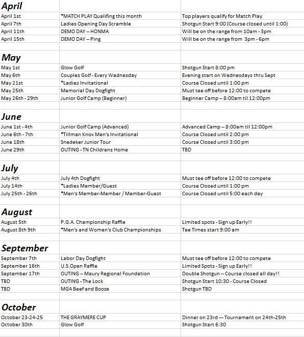 2020 Golf Calendar.jpg