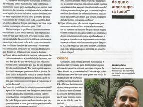 Revista H