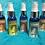 Thumbnail: Fursuit Spray Sample Packs