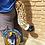 Thumbnail: Cat Tail