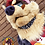 Thumbnail: Fursuit Collars