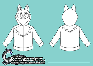 Hoodie TEMPLATE cat basic.png