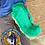 Thumbnail: Dino Tail