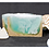 Thumbnail: Artisanal soap
