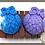 Thumbnail: Owl Soap