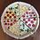 Thumbnail: Pizza Slice Prop