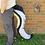 Thumbnail: Dragon Tail