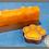 Thumbnail: Soap Bar