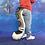 Thumbnail: Large Leopard Tail