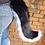 Thumbnail: Medium Canine tail pattern