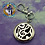 Thumbnail: Fragrance Diffuser Keychains