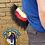Thumbnail: Nub 3 tail pattern