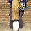 Thumbnail: Large Canine Tail