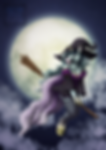 Witch October patreon 2019 DISPLAY.png