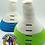 Thumbnail: Chemistry Flask Plush