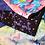 Thumbnail: Rainbow and Space themed bandanas
