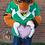 Thumbnail: Heart Cookie Fursuit Prop