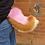 """Thumbnail: 12"""" nub tail"""