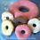 Thumbnail: Plush Donut