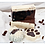 Thumbnail: Caffienated soap - coffee scented